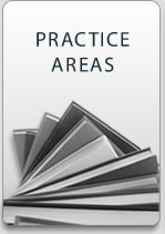 Martinovsky Law Firm Practice Areas