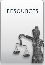 Martinovsky Law Firm Resources